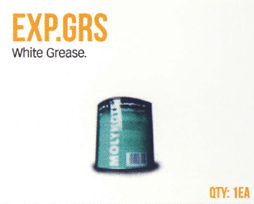 EXP.GRS