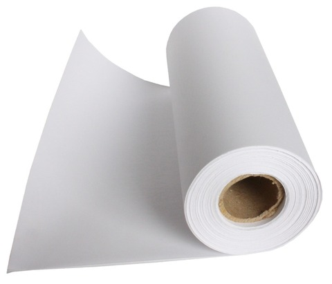 PAPEL SELF ADHESIVE