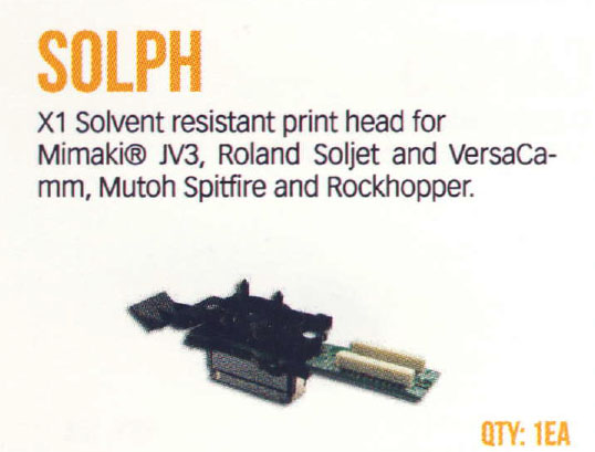 SOLPH